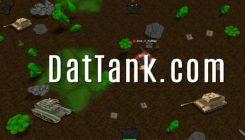 Dattank-com