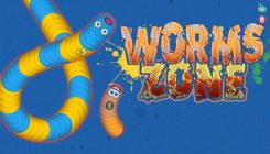 worms-zone