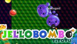 JelloBomb.club