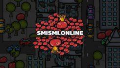 smismi-online