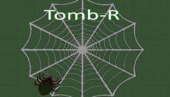 Tombr-io