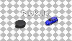 Pucks.io