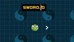 Sword.io
