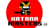 KatanaMasters.io