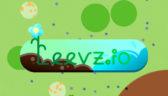 Leevz.io